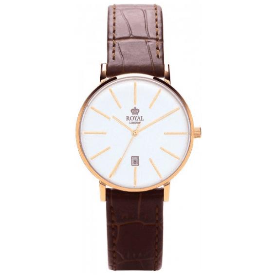 Часы Royal London 21297-02