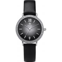 Часы Royal London 21345-01