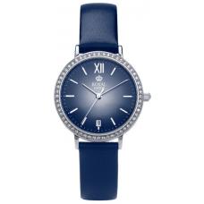 Часы Royal London 21345-02
