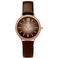 Часы Royal London 21345-03