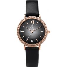 Часы Royal London 21345-04