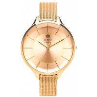 Часы Royal London 21296-09