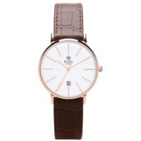 Часы Royal London 21297-03