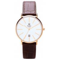 Часы Royal London 21298-02