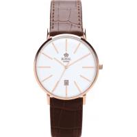 Часы Royal London 21298-03