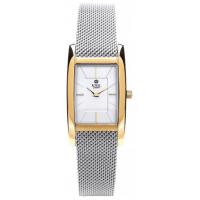 Часы Royal London 21344-03