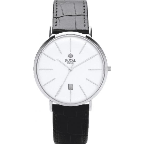 Часы Royal London 41297-01