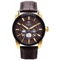 Часы Royal London 41324-03