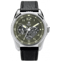 Часы Royal London 41328-02