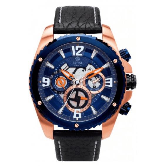 Часы Royal London 41349-03