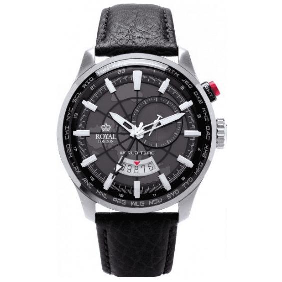 Часы Royal London 41350-01