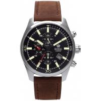 Часы Royal London 41364-01