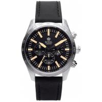 Часы Royal London 41365-01