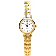 Часы Royal London 20010-11