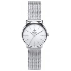 Часы Royal London 21353-04