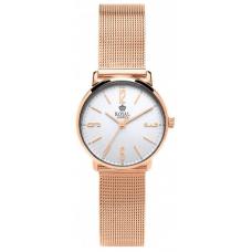 Часы Royal London 21353-06