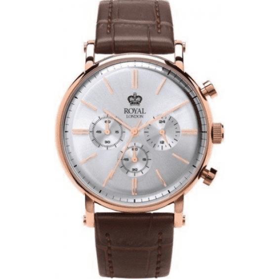 Часы Royal London 41330-03