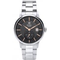 Часы Royal London 41231-06