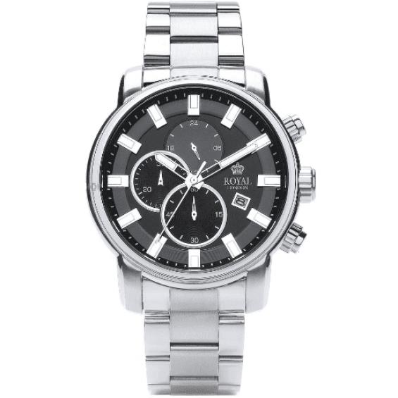 Часы Royal London 41235-06