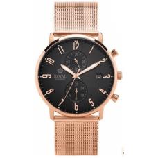 Часы Royal London 41352-14