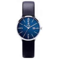 Часы Royal London 21354-03