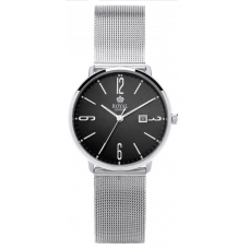 Часы Royal London 21354-07