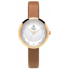 Часы Royal London 21376-03