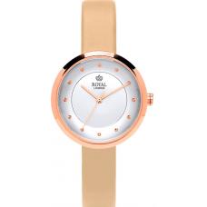 Часы Royal London 21376-05