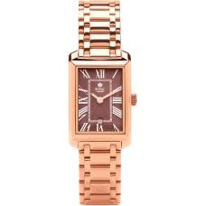 Часы Royal London 21377-04