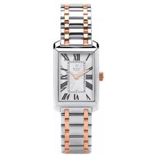 Часы Royal London 21377-05