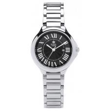 Часы Royal London 21378-01