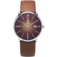 Часы Royal London 41369-03