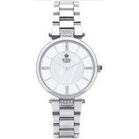 Часы Royal London 21226-01
