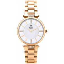 Часы Royal London 21226-02
