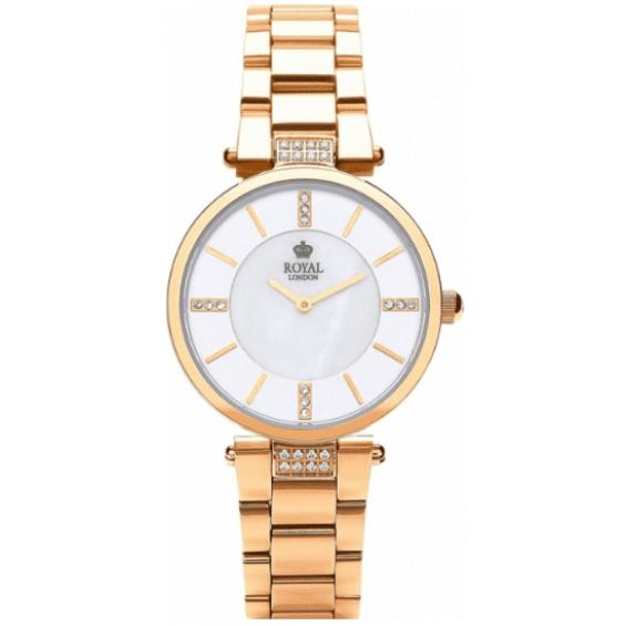 Наручные часы  Royal London 21226-02