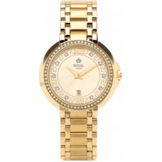 Часы Royal London 21282-03