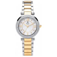 Часы Royal London 21368-02