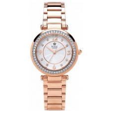 Часы Royal London 21368-03