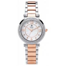 Часы Royal London 21368-04