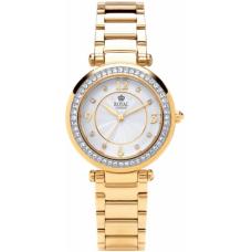 Часы Royal London 21368-05