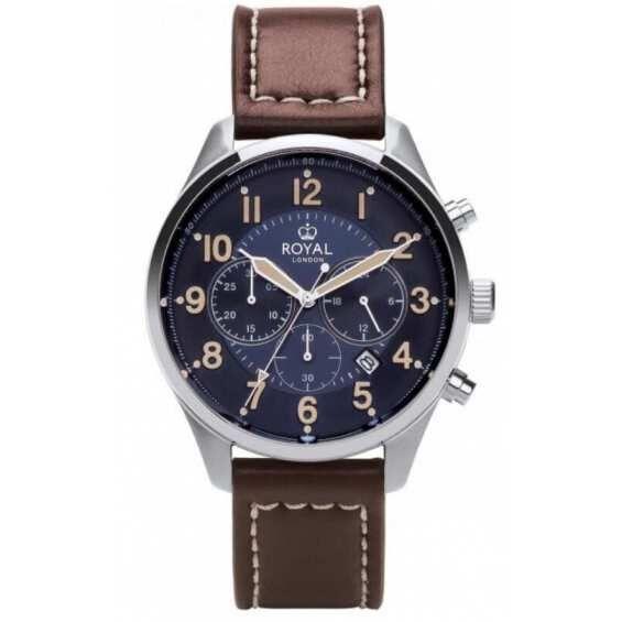 Часы Royal London 41386-02