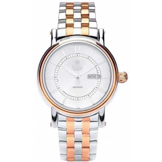 Часы Royal London 41149-05