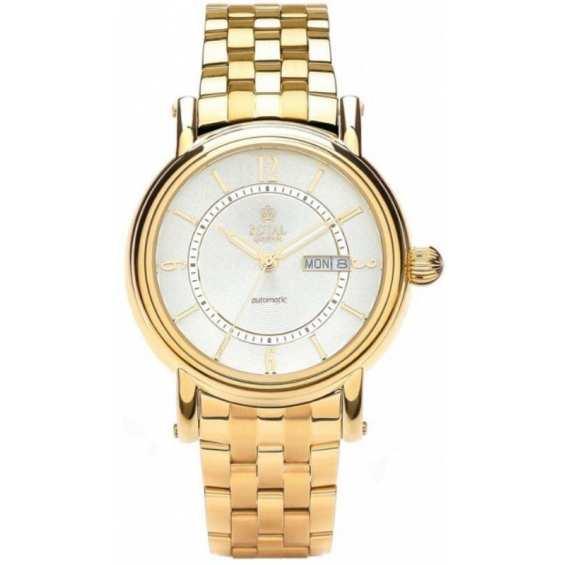 Часы Royal London 41149-06