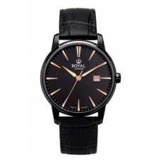 Часы Royal London 41401-05