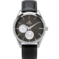 Часы Royal London 41387-01
