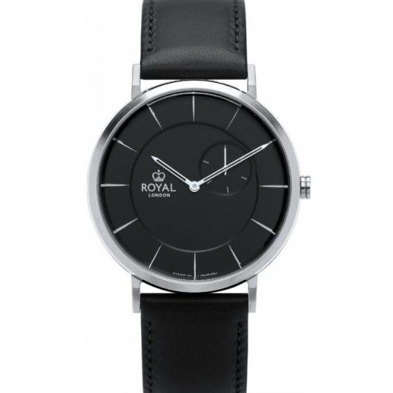 Часы Royal London 41460-01