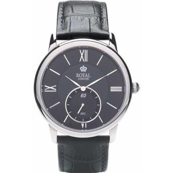 Часы  Royal London 41041-02