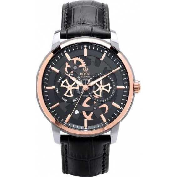 Часы Royal London 41334-03