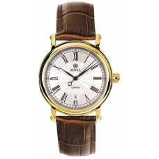 Часы Royal London 40051-02