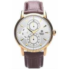 Часы Royal London 41040-03